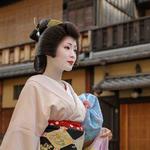 Yukie Chan